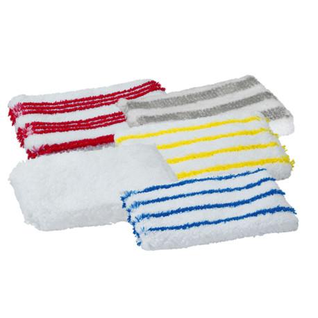 Universal Reinigungskissen soft