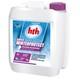 hth SUPERWINTERPROTECT - Überwinterungsmittel