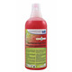 Sanitärreiniger Eco +