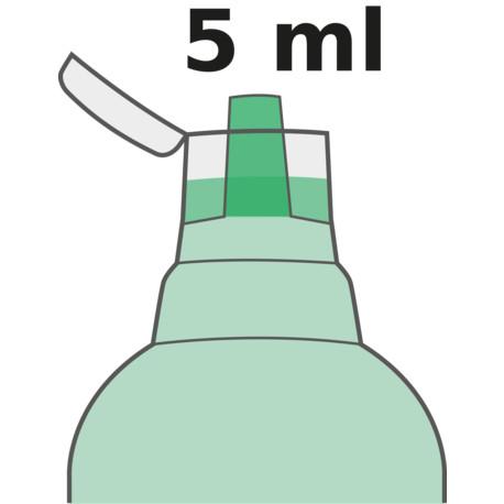Nettoyant sanitaire Eco +