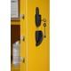 Sicherheitsschrank für Chemikalien – Modell VO-K