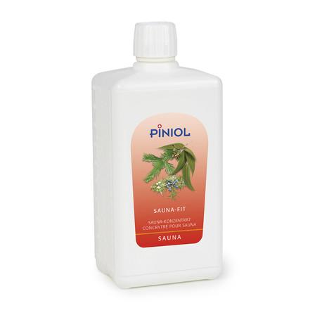 Piniol Sauna-Konzentrat Sauna-Fit