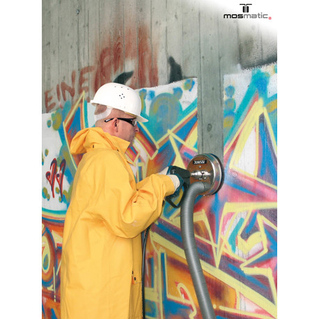 FL-ABB 200 Graffiti-Entferner