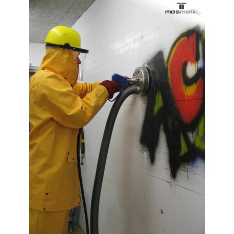 FL-ABB 200 Nettoyeur de graffitis