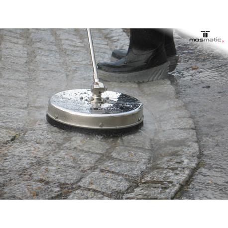 FL-EG 300 Nettoyeur de surface