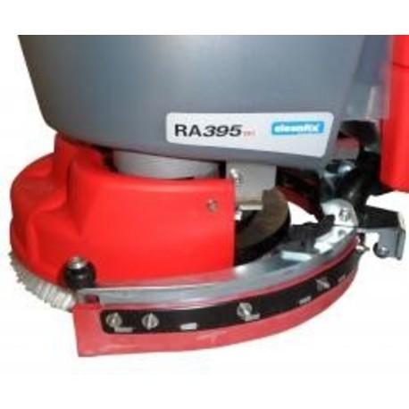 RA395 IBC