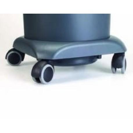 SW21 Combi – kompakter Nass-/Trockensauger