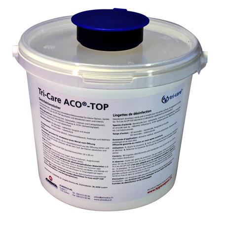 ACO-TOP Reinigungstücher