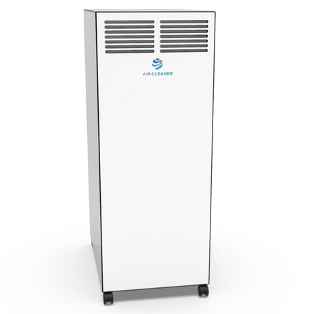 Air Cleaner AC250pro ECO
